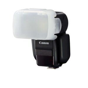 Foto 3 Flash Canon Speedlite 430EX III-RT Flitser