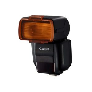 Foto 5 Flash Canon Speedlite 430EX III-RT Flitser