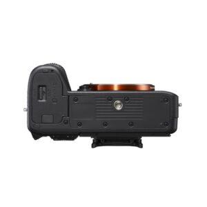 Foto 1 Fotocamera Mirrorless Sony A7 III – Prodotto in Italiano