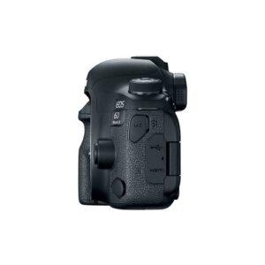 Foto 2 Fotocamera Reflex Canon EOS 6D Mark II – Prodotto in Italiano