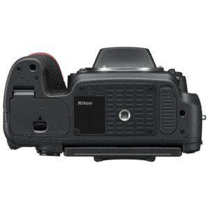 Foto 3 Fotocamera Reflex Nikon D750 – Prodotto in Italiano
