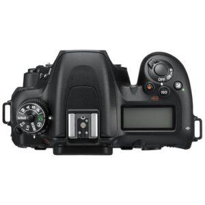 Foto 1 Fotocamera Reflex Nikon D7500 – Prodotto in Italiano