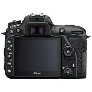 Foto 2 Fotocamera Reflex Nikon D7500 – Prodotto in Italiano