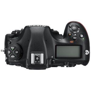 Foto 4 Fotocamera Reflex Nikon D850 – Prodotto in Italiano