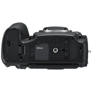 Foto 5 Fotocamera Reflex Nikon D850 – Prodotto in Italiano