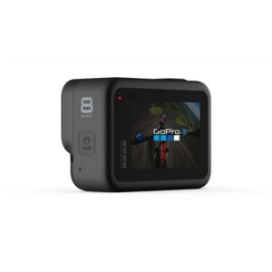 Foto 2 GoPro HERO 8 Black