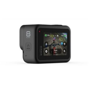 Foto 4 GoPro HERO 8 Black
