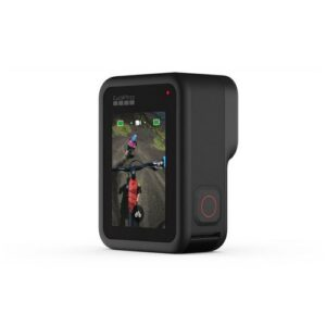 Foto 5 GoPro HERO 8 Black