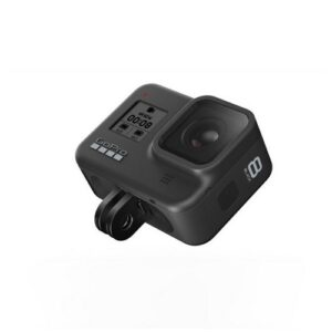 Foto 6 GoPro HERO 8 Black
