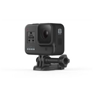 Foto 7 GoPro HERO 8 Black