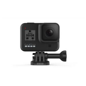 Foto 8 GoPro HERO 8 Black