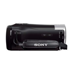 Foto 1 Videocamera Sony HDR-CX240E HD Flash Camcorder