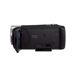 Foto 2 Videocamera Sony HDR-CX240E HD Flash Camcorder