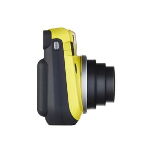Foto 3 Fotocamera istantanea Fujifilm Instax Mini 70 Canary Yellow