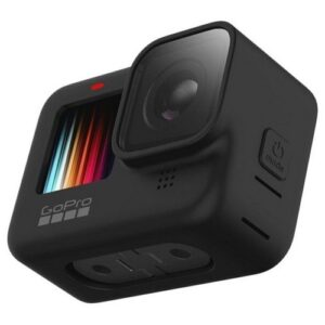 Foto 1 GoPro HERO 9 Black