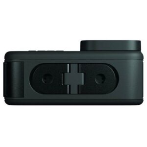 Foto 2 GoPro HERO 9 Black