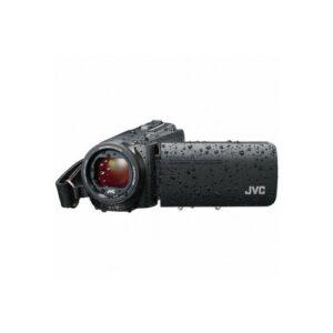 Foto 2 Videocamera JVC Palmare GZ-R495BEU Black + SD Card