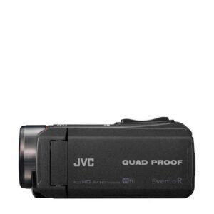 Foto 1 Videocamera JVC Palmare GZ-RX625BEU Black