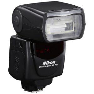 Foto 1 Flash Nikon SB-700