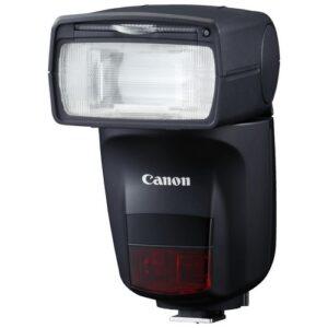 Foto 2 Flash Canon Speedlite 470EX-AI