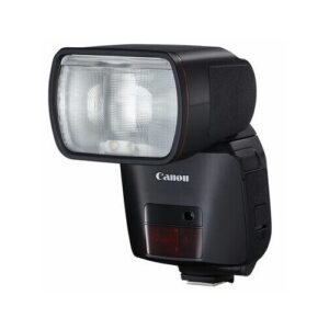 Foto 1 Flash Canon Speedlite EL-1