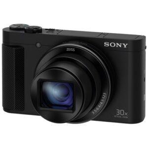 Foto 1 Fotocamera Compatta Sony DSC-HX90B – Prodotto in Italiano