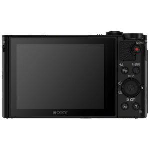Foto 2 Fotocamera Compatta Sony DSC-HX90B – Prodotto in Italiano