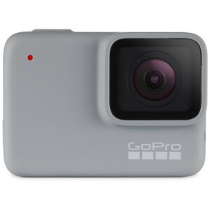 Foto principale GoPro Hero 7 White