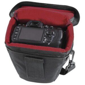 Foto 1 Borsa Valletta 110 Colt per Fotocamere (15x9x15,5cm)