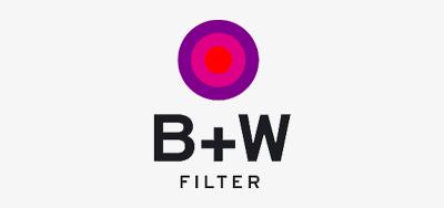 Logo B+W