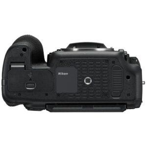 Foto 3 Fotocamera Reflex Nikon D500 – Prodotto in Italiano