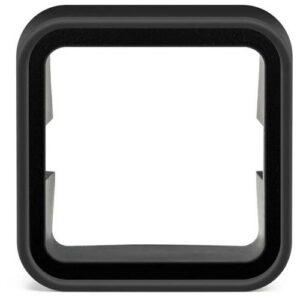Foto 7 Kit per Vlogger Rode Microfono e Lampadina – Connettore Jack 3.5mm
