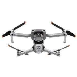 Foto 2 Dji Drone Air 2S Fly More Combo [Garanzia DJI 2 Anni]