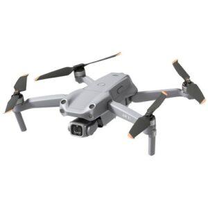 Foto 5 Dji Drone Air 2S Fly More Combo [Garanzia DJI 2 Anni]