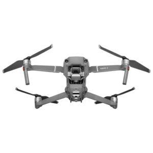 Foto 1 Dji Drone Mavic 2 Pro [Garanzia DJI 2 Anni]