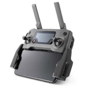 Foto 4 Dji Drone Mavic 2 Pro [Garanzia DJI 2 Anni]