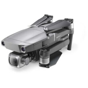 Foto 5 Dji Drone Mavic 2 Pro [Garanzia DJI 2 Anni]