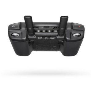 Foto 2 Dji Drone Mavic 2 Pro con Smart Controller [Garanzia DJI 2 Anni]