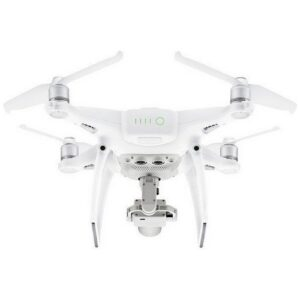 Foto 3 DJI Phantom 4 Pro V2.0 drone [Garanzia DJI 2 Anni]