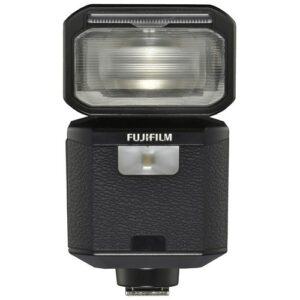 Foto 1 Flash Fujifilm EF-X500