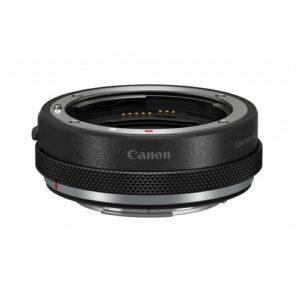 Foto principale Adattatore Canon Control Ring EF-EOS R